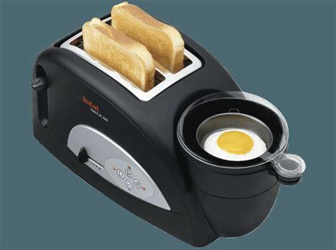 toaster und eierkocher bedienungsanleitung tefal tt 5500 toast n egg toaster eierkocher schwarz silber 1 2 kw