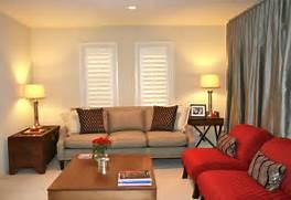 Interior Design For Apartment Living Room by Comfortable Living Room Interior Design For Current House Interior Joss