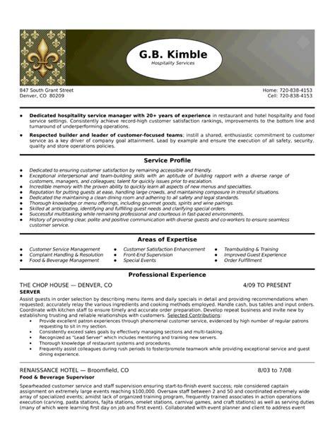 Bartender Resume Exles by Custom Research Organization Cro Gyma Laboratories Of