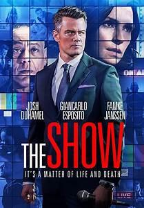 The Show | Teaser Trailer