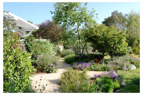 southern california california native plant society blog