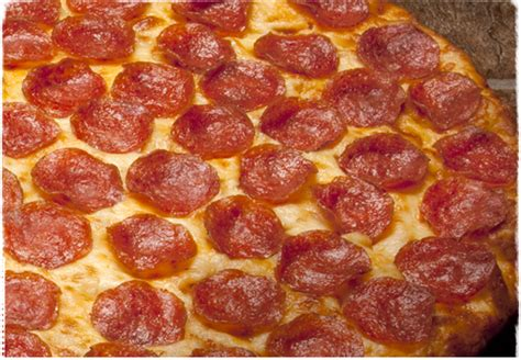 round table pizza monterey pizza delivery in monterey order pizza online