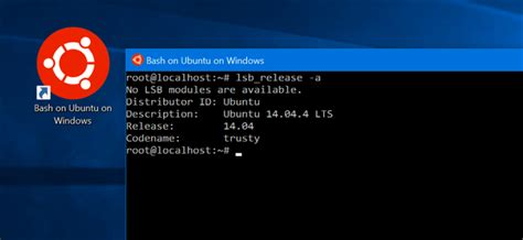 It is one of the most widely used version control systems today. How to Install and Use the Linux Bash Shell on Windows 10