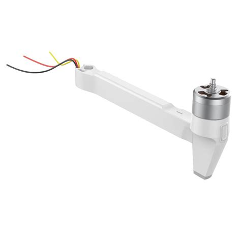 fimi  se rc drone spare parts motor arm  delivery