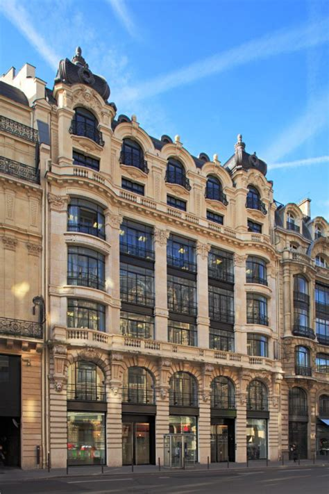 ecole de la chambre syndicale de la couture parisienne nous contacter ecole de la chambre syndicale de la