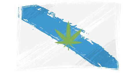venta de marihuana  hash extraccion top   mas en vigo