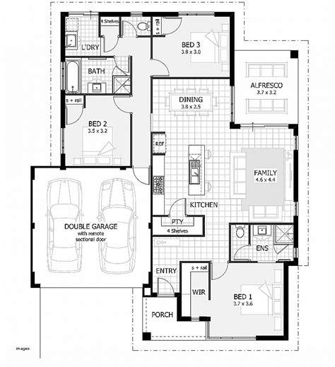 designing floor plans house plan unique house floor plans sloping blocks house