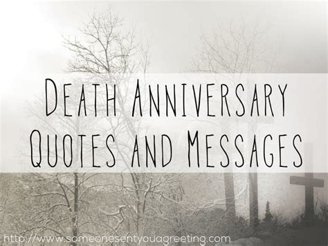anniversary messages     greeting