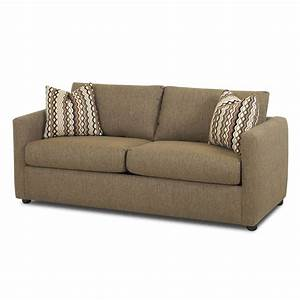 20 collection of austin sleeper sofas sofa ideas With sofa bed austin