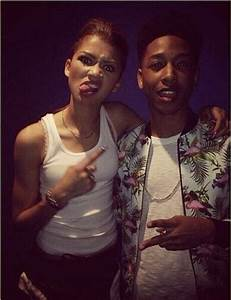 The 64 best images about Jacob Latimore on Pinterest ...