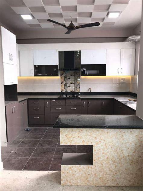 latest kitchen bedroom living room design ideas