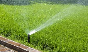 Système D Arrosage Automatique : arrosage espace vert luberon societe professionnel jardin ~ Dailycaller-alerts.com Idées de Décoration