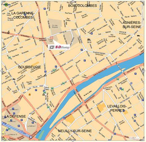 carglass courbevoie siege social agence parisienne et siège social