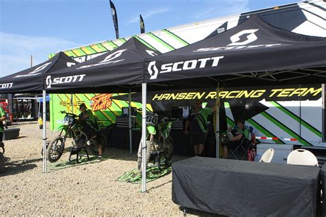 motocross canopy tent collapsible canopy tent collapsible canopy tent suppliers