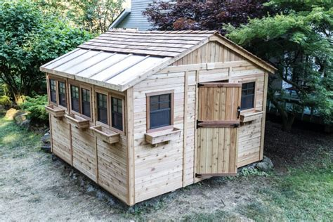 how to level a shed how to level a shed and install your sheds foundation