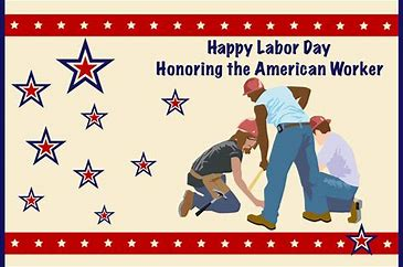 Image result for labor day pictures