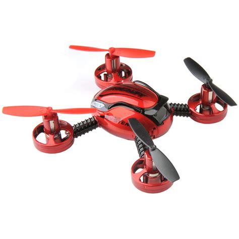jxd micro drone avec 233 ra micro drone volant quadricopt 232 re avec 233 ra em ebay