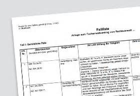 Abrechnung Beratungshilfe Formular : fachanwaltschaft rak m nchen ~ Themetempest.com Abrechnung