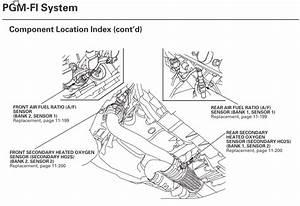 Acura Wiring   2000 Acura Integra Wiring Diagram