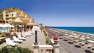 Giardini Naxos Holidays, Sicily Holidays with Topflight