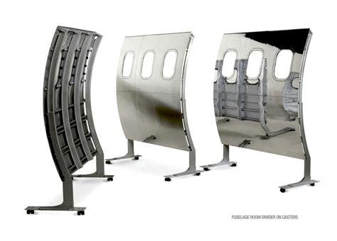 Industrial Style Möbel by Industrial Style M 246 Bel Motoart Konferenztische Und
