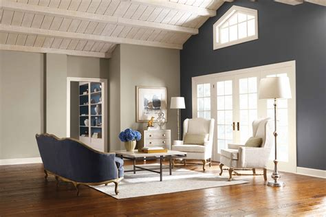 wandfarben trends wohnzimmer silver paint colors affordable furniture home office