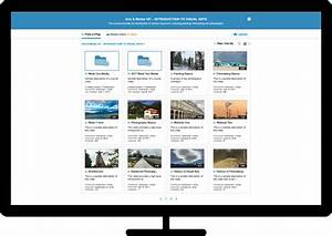 Video Streaming and Media Management Solution with LMS ...