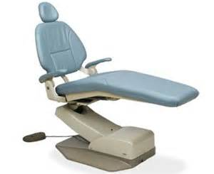 b d dental equipment liquidations used dental equipment