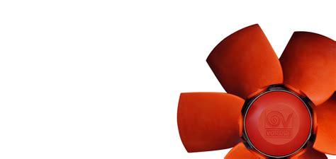 aspiratori per camini vortice aspiratori ventilatori e climatizzatori vortice