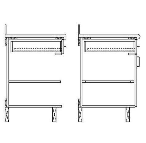 kitchen cabinet section 361 best design details images on windows 2747