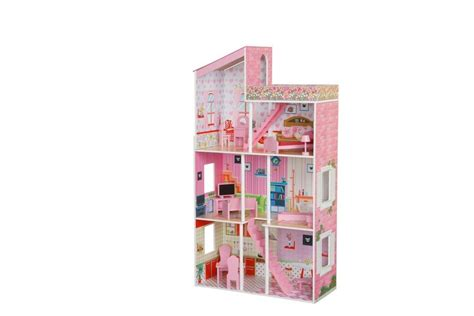 barbiehuis online kopen groot poppenhuis kopen online internetwinkel