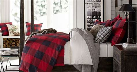 Winter Decorating Ideas To Warm Up Cold Spaces