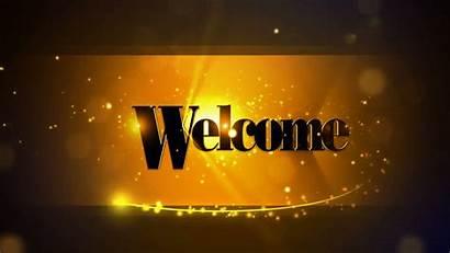 Welcome Wallpapers Management Golden Friends Hello Kishan