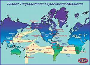 Future for NASA World Map (page 2) - Pics about space