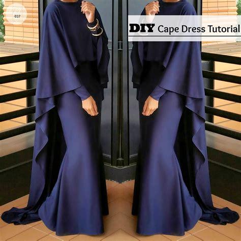 Best 25 Diy Fashion Hijab Ideas On Pinterest Dress