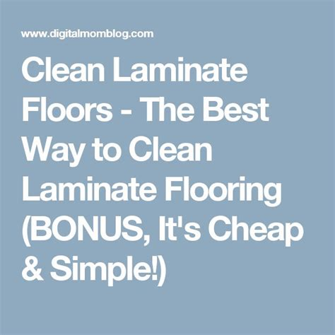 17 best ideas about laminate flooring on grey laminate flooring flooring ideas and