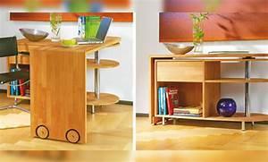 Schwenktisch Selber Bauen : sideboard mit schwenktisch ~ Eleganceandgraceweddings.com Haus und Dekorationen
