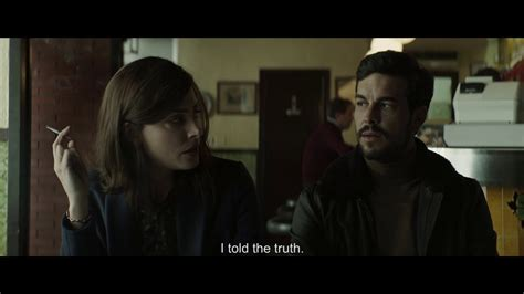 contratiempo  invisible guest trailer youtube
