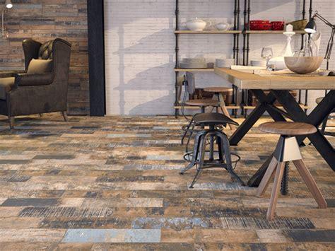 rustic tiles kitchen rustic kitchen floor tiles wood effect tile mountain 2067
