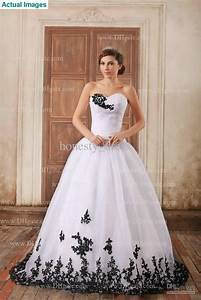 1000 images about batman theme on pinterest batman With batman wedding dress