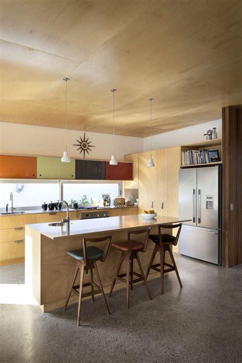 mid century modern kitchen island mid century modern kitchen island kitchen cabinets 9166