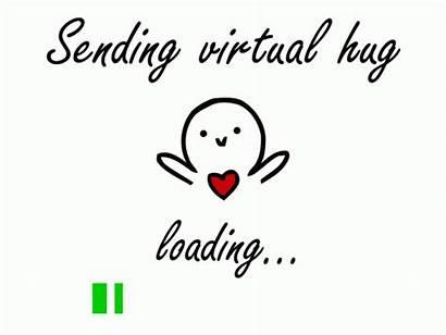 Hug Virtual Sending Hugs Desicomments Dc Href