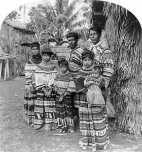 Southeast Indians - Kids - Britannica Kids - Homework Help Indian Tobacco