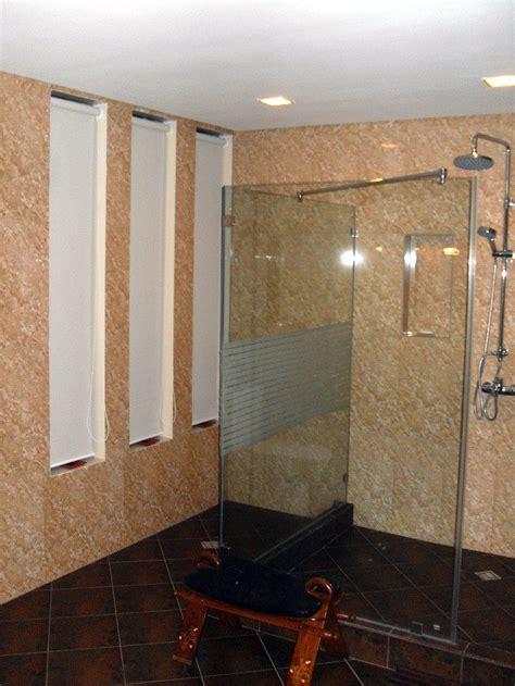 Simple Bathroom Designs Philippines by Bathroom Design Royal Palm Las Pi 241 As City