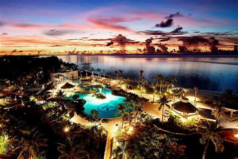 kensington hotel saipan compare deals