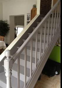 idee rellooker maison With good couleur taupe clair peinture 11 idee rellooker maison