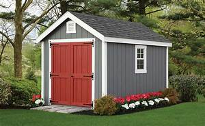 wood sheds new england download my shed plans With amish sheds nh