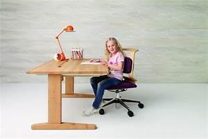 Schreibtisch Für Schulanfänger : schreibtisch drehstuhl mobile mit der einstellung f r schulanf nger biom bel bonn ~ Eleganceandgraceweddings.com Haus und Dekorationen