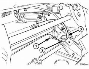 jeep wrangler tj passenger seat parts diagram seat auto With jeep tj repair