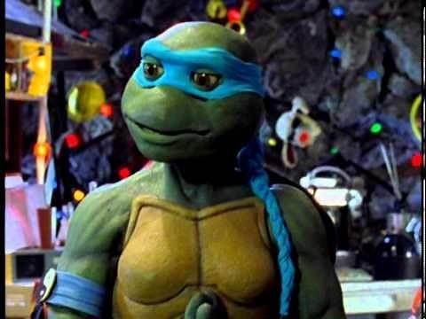 Ninja Turtles: The Next Mutation, Vol. 1 (1/3) 1997